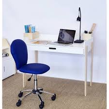 Study Desk & Chair Package Set for study or bedroom