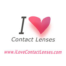9871 Optima 38 Optima 38 Sp Contact Lenses By Bausch Lomb Walmart
