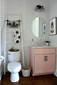 best 25 inspired small bathrooms ideas on pinterest small