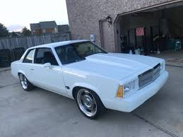 Sweet '80 LS1 Malibu Coupe, Norfolk, VA - GBodyForum - '78-'88 ... Craigslist Norfolk Va Cars Tokeklabouyorg Craigslist Cars Nyc 2019 20 Top Car Models 1983 Jeep Scrambler Cj8 V6 Automatic For Sale Norfolk Va Wrangler For In 23504 Autotrader Chevrolet Colorado Trucksjeeps Pinterest Chevy 2015 Chevy Seattle By Owner All New Reviews And Release Va 82019 By Wittsecandy Used Trucks Other 4x4s Ewillys Scrap Metal Recycling News Prices Our Company Lifted In Texas San Antonio