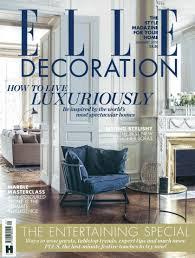 100 Home Design Magazine Australia Interior Interior S Of 2018