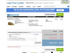 Footlocker Eu Coupon Codes / Proflowers Free Shipping Coupon ... Scrapestorm Tutorial How To Scrape Product Details From Foot Locker In Store Coupons Locker 25 Off For Friends Family Store Ozbargain Kohls Printable Coupons 2017 Car Wash Voucher With Regard Find Footlocker Half Price Books Marketplace Coupon Code Canada On Twitter Please Follow And Dm Us Your Promo Faqs Findercom Footlocker Promo Codes September 2019 Footlockersurvey Take Footlocker Survey 10 Gift Card Nine West August 2018 Wcco Ding Out Deals Pin By Sleekdealsconz Deals