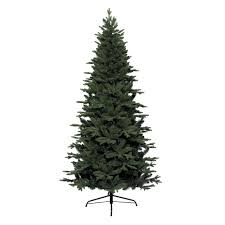 Artificial Christmas Trees Uk 6ft by Kaemingk Frasier Pine 7ft 2 1m Artificial Christmas Tree
