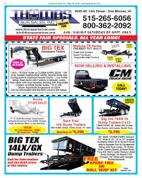 100 Ruan Truck Sales ATM 525 Pages 1 50 Text Version AnyFlip