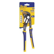 Irwin Vise-Grip 10 In. Quick Adjusting Groovelock Pliers-2078110 ... Weather Guard Defender Matte Black Alinum Hiside Truck Box 90 In Boxes Tool Storage The Home Depot Full Or Midsize Home Depot Tool Cabinet Drobekinfo Irwin Visegrip 10 Quick Adjusting Groovelock Pliers2078110 Home Depot Truck Tool Box At Shopcom Ducedinfo Bed Walmart Equipment Accsories 127002 Us Lund 72 Cross Box79305lp Mid Size Boxs Archives Attractive Rolling Cabinet Set And Husky Chest Then