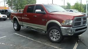 Car Guru Used Trucks Luxury Clear And Unbiased Facts About Car Guru ... Glens Auto Sales Used Cars Fremont Nh Dealer Welcome To Inrstate Ii In Plaistow Quality Pick Up Trucks On Ford F Pickup Truck In Nh And 2018 New Chevrolet Silverado 1500 4wd Double Cab Standard Box Lt Z71 Macs World Gmc Hampshire Banks Quirk Manchester Nashua Boston Concord High Line Of Salem Fancing Toyota Keene Dealership East Swanzey 03446 Car Dealer Auburn Portsmouth Lowell Ma Oda Car Suv Credit Approval And