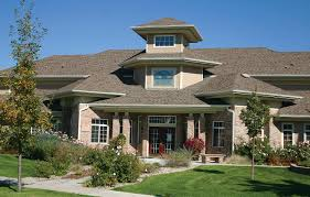 20 Best Apartments In Fort Collins, CO (with Pictures)! 20 Best Apartments In Fort Collins Co With Pictures Caribou Modern Rooms Colorful Design Cool Home Photo With Buffalo Run 100 Fox Meadows Coachman U0027s Ridge Property Management Poudre Services The District Student Housing At Csus Campus West In Cottages Of Simple One Bedroom Toward Bedroom Market Trends And Schools Realtorcom Apartment Heatheridge Decor Color Ideas Csu Colorado Tenant Rentals Rams