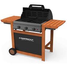 prix d un barbecue electrique barbecue à gaz cingaz toute la gamme cingaz chez raviday