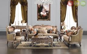 Formal Living Room Furniture Images by Modern Formal Living Room Furniture Cabinet Hardware Room