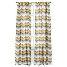 yellow curtains target full size of curtainsjpg targetcom find at