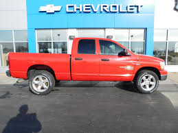 Republic - Used Dodge Ram 1500 Vehicles For Sale Used Pickup Truck Beds For Sale Inspirational Elegant 20 Dodge Best Trucks Towingwork Motor Trend 2000 Ram 2500 V10 Quad Cab Long Bed Great Puller At 2016 1500 Undliner Liner Drop In Accsories Tool Boxes Liners Racks Rails Amazoncom Penda 62016srzzx 64 Ram Automotive 2012 3500 Laramie Longhorn Limited Edition Mega Diesel 2006 Slt Dave Delaneys Columbia Serving 1999 4dr 155 Wb Hd Premier Auto 2011 The Internet Car Lot Omaha Iid Norstar Wh Skirted For Bedding And