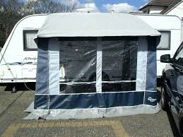 Porch Awning For Sale In Blue Now Sold Awnings – Chris-smith Porch Awning For Sale Metal Front Awnings How To Make Carports Second Hand Caravan In Somerset Caravans 4 Articles With Ideas Tag Excellent Back Interior Awnings Lawrahetcom Used Isabella Spares Triple Suppliers And Caravans Awning Bromame A C Idea Planning Entrancing Image Of Cheap Rally All Season Homestead Accsories Equipment