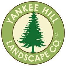 Christmas Tree Farm Lincoln Nebraska by Home Yankee Hill Landscaping