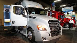 Daimler Trucks Outlines Vision For Electric Vehicles, Platooning ... 25 Passenger Limo Party Bus Atlanta Southtowne Motors In Newnan Ga New Used Cars Near Ameritruck Llc Navistar Trucks Mhc Truck Sales Premier Group Serving All Of North America Vanguard Centers Commercial Dealer Parts Ram Jackson 1500 2500 3500 4500 5500 West Kia Kia Lithia Springs Mesilla Valley Transportation Cdl Driving Jobs Spin Master Announces Updated 2017 Paw Patrol Roll Road Nissan Titan Xd Near For Sale American Gulfport Ms