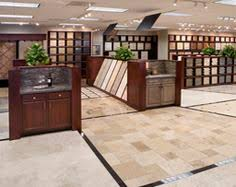 our newest location in anaheim california new arizona tile