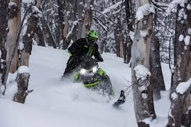 mountain cat 8 things to about the new 2018 arctic cats maxsled
