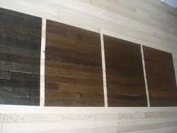 Staining Wood Floors Darker by 64 Best Oak 2