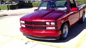 Chevy Ss Truck 454 2016 Chevrolet Ss Is The New Best Sport Sedan 2003 For Sale Classiccarscom Cc981786 1990 454 Pickup Fast Lane Classic Cars 2015 Chevy Ss Truck Image Kusaboshicom Silverado Streetside Classics Nations 1993 For Online Auction Youtube 2007 Imitator Static Drop Truckin Magazine Regularcab Stock 826 Inspirational Pictures Information Specs 502 Chevrolet Bedside Decals And 21 Similar Items