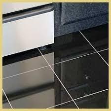 ceramic tile floor accent borders accent statements stone