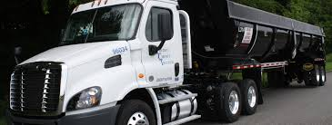 Tennessee Truck Driving School Reviews - Best Image Truck Kusaboshi.Com List Of Questions To Ask A Recruiter Page 1 Ckingtruth Forum Pride Transports Driver Orientation Cool Trucks People Knight Refrigerated Awesome C R England Cr 53 Dry Freight Cr Trucking Blog Safe Driving Tips More Shell Hook Up On Lng Fuel Agreement Crst Complaints Best Truck 2018 Companies Salt Lake City Utah About Diesel Driver Traing School To Pay 6300 Truckers 235m In Back Pay Reform Schneider Jb Hunt Swift Wner Locations