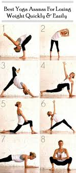 101 Ways To Lose A Pound Morning Yoga SequencesMorning RoutineMorning