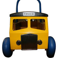 Yellow Truck Baby Walker On OnBuy China Little Baby Colorful Plastic Excavator Toys Diecast Truck Toy Cat Driver Oh Photography By Michele Learn Colors With And Balls Ball Toy Truck For Baby Cot In The Room Stock Photo 166428215 Alamy Viga Wooden Crane With Magnetic Blocks Vegas Infant Child Boy Toddler Big Car Image Studio The Newest Trucks Collection Youtube Moover Earth Nest Maxitruck Kipplaster Kinderfahrzeug Spielzeug Walker Les Jolis Pas Beaux Moulin Roty Pas Beach Oversized Cstruction Vehicle Dump In Dirt Picture