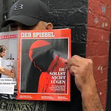 100 Casa Magazines Nyc DER SPIEGEL DerSpiegelMagazine CASA NYC Facebook
