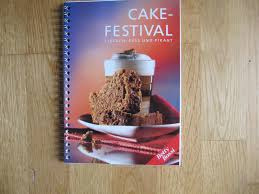 betty bossi cake festival kaufen auf ricardo