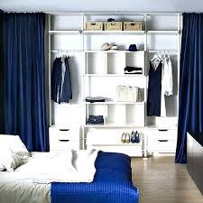 rangement de chambre placard rangement chambre placard placard placard dangle boite