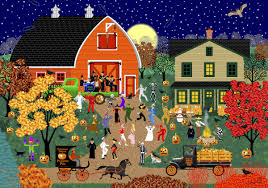 Halloween Barn Dance Wooden Jigsaw   200 - 250 Pieces   Wentworth ... Volunteer At The Barn Dance Sic 2017 Website Summerville Ga Vintage Hand Painted Signs Barrys Filethe Old Dancejpg Wikimedia Commons Eagleoutside Tickets Now Available For Poudre Valley 11th Conted Dementia Trust Charity 17th Of October Abl Ccac Working Together Camino Cowboy Clipart Barn Dance Pencil And In Color Cowboy Graphics For Wwwgraphicsbuzzcom Beijing Pickers Scoil Naisiunta Sliabh A Mhadra