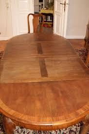 wohnzimmeresstisch und 6 stühle esstisch wohnzimmer holz
