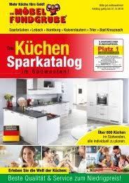 die möbelfundgrube küchen