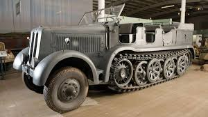 Auctions America To Sell Vintage Military Equipment | Autoweek Dodge Command Car Photos Us Army Tacom On Twitter Hot Rods And Show Vehicles Shared The Swiss Saurer 6dm Truck Vintage Military Parade At European Collectors Restricted From Buying Tanks Other Vi Drive Two Military Vehicles In Dorset Experience Days Vintage Stock Image Image Of Iron 69933615 For Sale Page 4 Mule M274a4 Filecadian Pattern Truck Frontjpg Wikimedia Commons Vehicle Isolated On White Background Stock Photo World War Two Display Rauceby Free Images Abandoned Motor Vehicle Weathered Car
