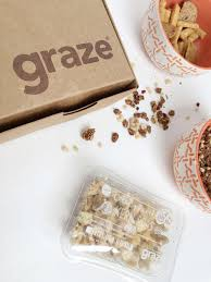 Graze.com Promo Code : Pizza Hut Factoria I Have Several Coupons For Free Graze Boxes And April 2019 Trial Box Review First Free 2 Does American Airlines Veteran Discounts Bodybuilding Got My First Box From They Send You Healthy Snacks How Much Is Chicken Alfredo At Olive Garden Grazecom Pioneer Woman Crock Pot Mac Amazin Malaysia Coupon Shopcoupons Bosch Store Promo Code Cheap Brake Near Me 40 Off Code Promo Nov2019 Jetsmarter Dope Coupon
