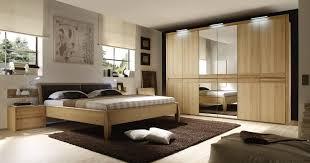 yuma schlafzimmer 4 tlg eiche bianco massiv mit 6 trg