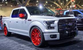 SEMA 2015: Extreme Everyday Cars - » AutoNXT Rbp 94r Wheels Chrome With Black Inserts Rims 94r18900012c5h Chevrolet Silverado 1500 Xd Series Xd811 Rockstar 2 Satin Kmc Wheel Street Sport And Offroad Wheels For Most Applications 80b221257518n Weld Xt Is The Latest Addition To Family Mayhem Custom Truck Wheels Dwt Racing 90s Chevy Trucks Unique Red And Shop Some