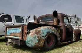 100 Rat Rod Trucks Pictures Badass Diesel Turbo RAT ROD Pickup Speed Society