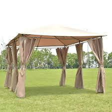 Awning Gazebo – Chasingcadence.co Bcf Awning Bromame Awning For Tent Drive Van And Floor Protector Shade Oztrail Rv Side Wall Torawsd Extra Privacy Rv Extender Snowys Outdoors Tents Thule Safari Residence Youtube Best Images Collections Hd Gadget Windows Mac Kit 25m Kangaroo City And Bbqs Oztrail Tentworld Gazebo Chasingcadenceco