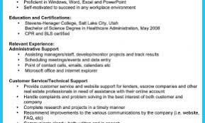 Information Technology Assistant Resume Examples Beautiful Actor Is Indeed Hard To Make But It Doesn