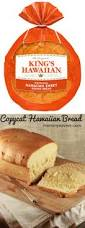 Pumpkin Crunch Recipe Hawaiian Electric by Best 25 Hawaiian Bread Recipe Ideas On Pinterest Hawaiian Sweet