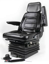 Seating Companies Design New Seats For Heavy-duty Vehicle Applications. Semi Truck Seats Compare Prices At Nextag Car Seat Car Seats Covers Pixelated Chevron Seat Set Of Volvo Fh Traing Vehicle With Rather Than A Bunk Trucks Amazoncom Group Universal Fit Flat Cloth Pair Bucket Cover New Truck Chevy Best Image Kusaboshicom Bestfh Suv Pu Leather Cushion Front 11 Racing For Your Sports 2018 Lweight Race Heres What Its Like To Sit In The New Tesla Tecrunch Detailing Cloud 9 Detail Utahs Mobile Sfeatureguide2_page_1 Minimizer Elite 2019 20 Top Models