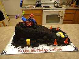 Spiderman/monster Truck Cake Ideas 54252 | Spiderman Monster Alaide Australia May 02 2016an Isolated Shot Of An Unopened Kid Car Racing Power Wheels Playtime At The Park Giant Rc Monster Hot Monster Jam Shark Shop Cars Trucks Race Beli Aa Toys Mobil Remote Control 4 Wd Rock Crawler Mainan Marvel 3 Pack Captain America Iron Man Spiderman Ride On Quad Toy 6v Tough Atv Traction Tires Custom Rap Attack Metal Base Hot Wheels Jam 124 Scale Dc Comics 2011 Release Set Of Other Radio Spiderman Truck Tattoo 2014 Offroad Demolition Doubles Spiderman Lego 76133 Diecast Vehicle Walmartcom