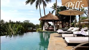 100 Viceroy Bali Resort Review Facilities YouTube