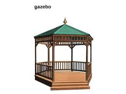 Unthinkable Gazebo Meaning In Hindi English Tamil Urdu Telugu Definition Malayalam Gujarati
