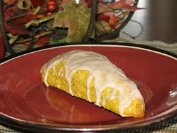 Starbucks Pumpkin Scone Recipe Calories by Cook Az I Do Baking In The Arizona Sun Page 11