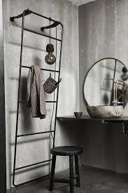 einrichten wohnen bad interior design muubs