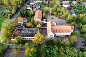 investition in bad oeynhausen eidinghausen liegt jetzt bei