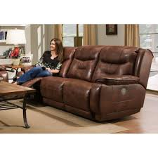 Southern Motion Power Reclining Sofa by Southern Motion Furniture Warranty Lovely Living Room Southern