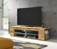 tv lowboard lissi 180 tv schrank wohnzimmer mediaschrank mit