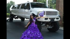 Monster Truck Limo - YouTube Crazy Custom Built Cadillac Limo Pickup Truck Youtube Bakersfields Choice Bakersfield Service Dodge News Of New Car Release And Reviews Best Image Kusaboshicom Belvedere Limousine 2028 Passengers Party Bus The Vault Las Vegas Armored Starting A Hire Business In Australia H2 Hummer Stretch Perfect And Sedan Panel Calls For Limousine Regulations After Deadly Long Island Crash